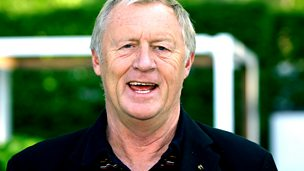 Image for Chris Tarrant Sits In
