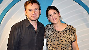 Image for 'One Day' author David Nicholls joins Nemone