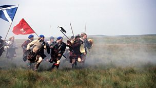 Image for Highland History
