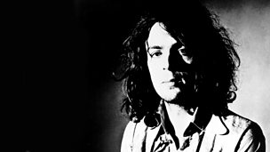 Image for The Twilight World of Syd Barrett