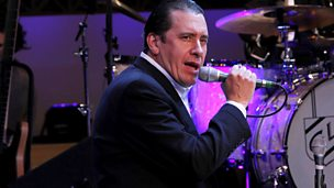 Image for Jools Holland and the Radio 2 All Star Band