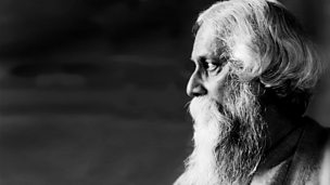 Image for Tagore at 150