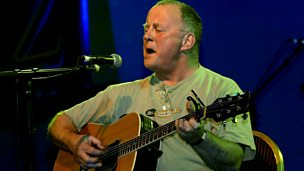 Image for Christy Moore