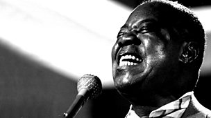 Image for Satchmo By Satchmo: The Louis Armstrong Tapes