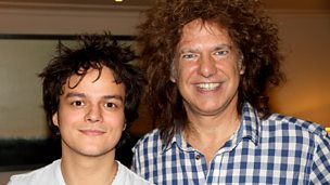 Image for With Pat Metheny