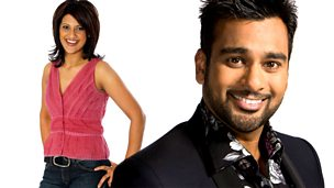 Image for London Mela Live with Sonia Deol and Murtz