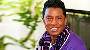 Image for Jermaine Jackson; his memoir on Michael