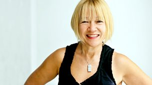 Image for Cindy Gallop: Embracing Zero Privacy