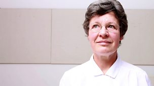 Image for Dame Jocelyn Bell Burnell