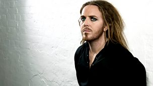 Image for Tim Minchin interviewed; Rihanna reassessed