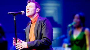 Image for Will Young