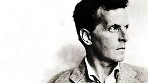 Image for Ludwig Wittgenstein