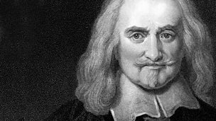 Image for Thomas Hobbes