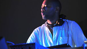 Image for Carl Craig