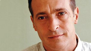 Image for David Sedaris
