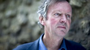 Image for Rupert Sheldrake