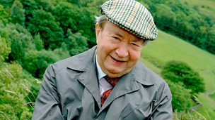 Image for Peter Sallis