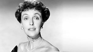 Image for Joyce Grenfell