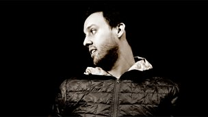 Image for Best of 2012: Maceo Plex