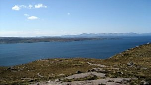 Image for Scotland - Wester Ross