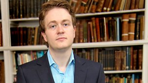 Image for Johann Hari: Dying for a New Phone