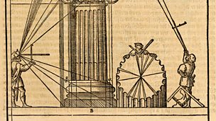 Image for Vitruvius and De Architectura