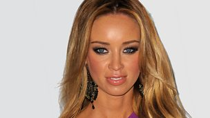 Image for Lauren Pope