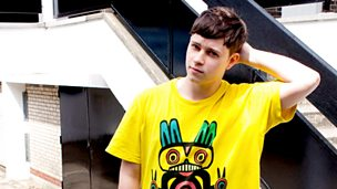 Image for Best of 2012: Rustie