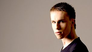 Image for Nicky Romero