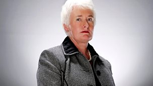 Image for Margaret Mountford
