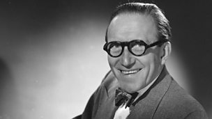 Image for Arthur Askey