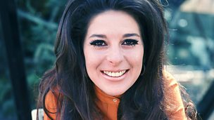 Image for Whatever Happened to Bobbie Gentry?