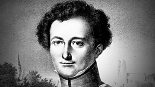 Image for Clausewitz and On War
