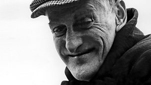 Image for Wilfrid Brambell