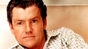 Image for Kenneth More