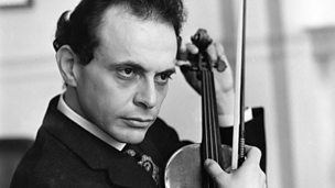 Image for Lorin Maazel