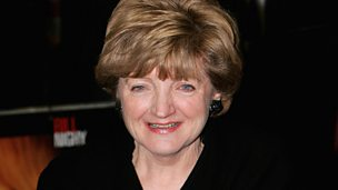 Image for Julia McKenzie