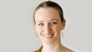 Image for Kate Smurthwaite: Stop Laughing at Sexism