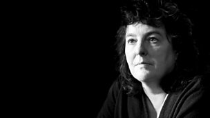Image for Carol Ann Duffy