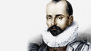Image for The Full Montaigne
