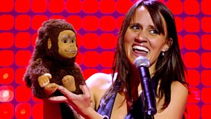 Image for Surrogacy in India; book club politics; Nina Conti