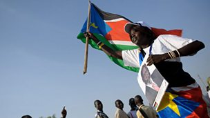 Image for South Sudan - Has independence met expectations?