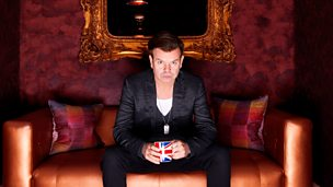 Image for Paul Oakenfold