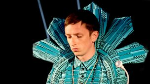 Image for Best of 2012: Totally Enormous Extinct Dinosaurs