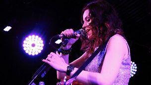 Image for Amy Macdonald