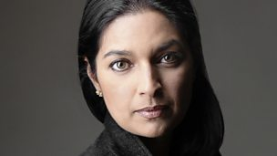 Image for Jhumpa Lahiri