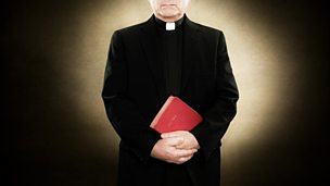 Image for Ireland's Troublesome Priests