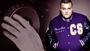 Image for Charlie Sloth