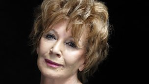 Image for Edna O'Brien on her memoir Country Girl
