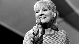 Image for Petula Clark: In My Own Words